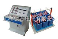 YTM-III型绝缘靴(手套)测试装置 YTM-III型绝缘靴(手套)测试装置
