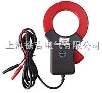ETCR068A-钳形电流传感器 ETCR068A