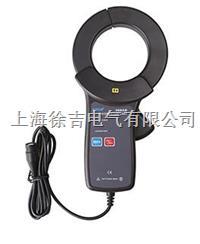 ETCR068AD-交直流钳形电流传感器 ETCR068AD