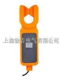 ETCR033H-高压钳形漏电流传感器 ETCR033H