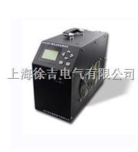 HDGC3980 蓄电池放电测试仪 HDGC3980
