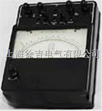 D3HZ-1频率表,精密仪表.标准仪表 D3HZ-1