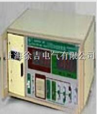 直流标准电压源 YJ93