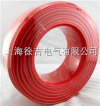 AGG-DC硅橡胶高压安装线 AGG-DC