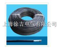 UL3239硅橡胶高压线 UL3239