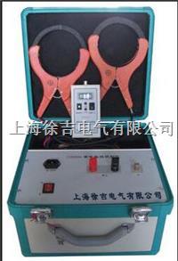 FCI-2089A带电电缆识别仪 FCI-2089A
