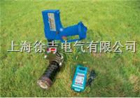 ESG-85遥控/手动两用安全型充电式液压电缆切刀(德国技术) ESG-85