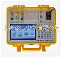 YW-CTT型电流互感器现场校验仪  YW-CTT型