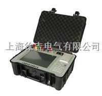 SUTEPT-H低校高式电压互感器现场测试仪  SUTEPT-H低校高式电压互感器现场测试仪