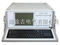 STAS-500A直流断路器安秒特性测试仪 STAS-500A