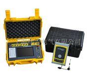 LYYHX6000无线带电氧化锌避雷器测试仪 LYYHX6000