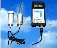 手持式电机振动测试仪 ZDY型
