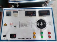FVG-8/70直流试送仪 FVG-8/70