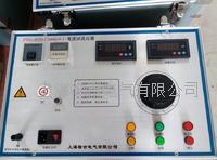 FVG-8/70 直流试送仪上海徐吉电器生产 FVG-8/70