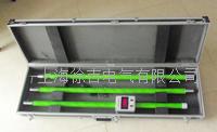 SBWY-II发电机表面电位测试仪 SBWY-II