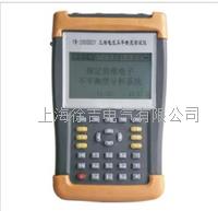YCDBY-5三相电流不平衡度测试仪 YCDBY-5