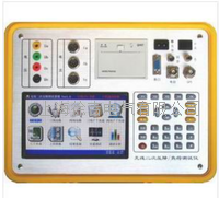 YW-ECY-2二次压降测试仪(无线) YW-ECY-2