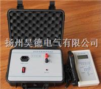 FDF直流系统接地故障测试仪