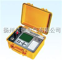 HCDR-II电容电感测试仪