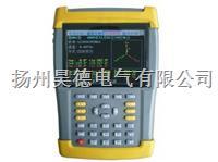 GOZ-DZ300S手持电能质量测量仪