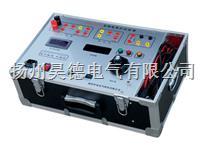 ZDKJ131继电保护试验箱