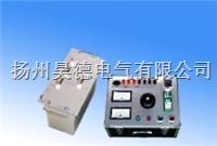 EDBF电子式多倍频发生器