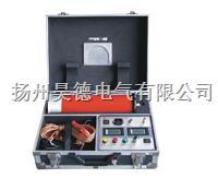 EDZGF直流高压发生器