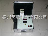 EDSB-III电缆识别仪