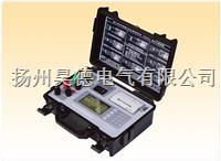 ED0205变压器损耗参数测试仪