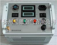 ZGS-XⅡ直流高压发生器
