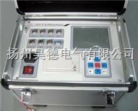 HTGK-IV高压开关动特性测试仪