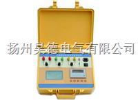 GYBCC变压器空载负载测试仪