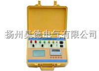 GY-BZL变压器空载负载及容量测试仪