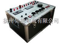 GYJB继电保护综合测试仪