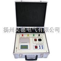 GWDT-10D接地引下线导通测试仪