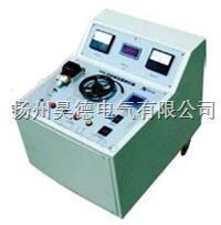 YDBJ系列轻型交流试验变压器/数显操作控制箱