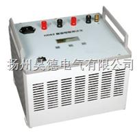 HDHL-200-2回路电阻测试仪