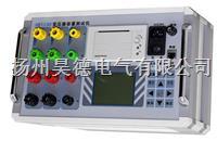 HR1130变压器容量测试仪