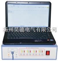 JY-3218型变压器绕组变形测试仪