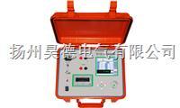 TD1160 氧化锌避雷器测试仪