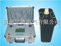 FHLF-0.1Hz超低频高压发生器