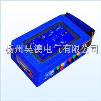 FST-JC306B手持式三相电能表现场校验仪