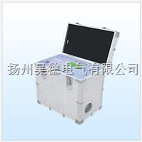 FST-JS200全自动介质损耗测试仪