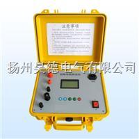 BCM6500回路电阻测试仪