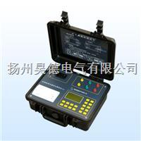 BCM500变压器变比测试仪