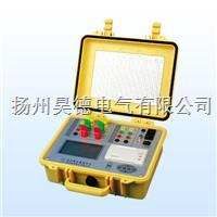 BCM506变压器容量测试仪