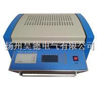 HS2000A+油介质损耗测试仪