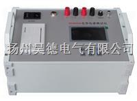 HS8800A电容电感测试仪