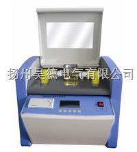 HS2100油介电强度测试仪
