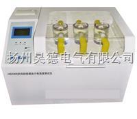 HS2300油介电强度测试仪